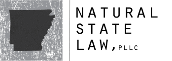 natural state law, pllc
