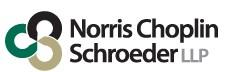 norris choplin & schroeder
