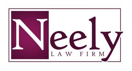 neely & guynn law firm
