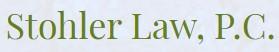 stohler law