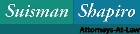 suisman shapiro attorneys-at-law