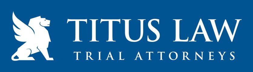 titus law firm, llc