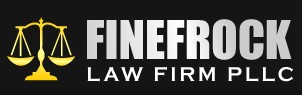 finefrock law firm pllc