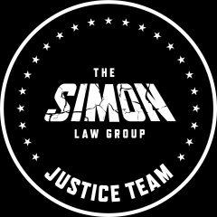 simon law group, llp - sherman oaks