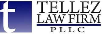 tellez law firm
