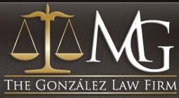 the gonzález law firm