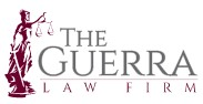 the guerra law firm, llc.