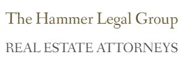 the hammer legal group