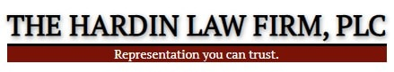 the hardin law firm, plc