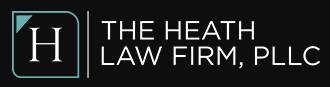 the heath law firm, pllc