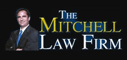 the mitchell law firm - colorado springs