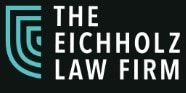 the eichholz law firm - macon