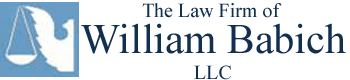the law firm of william babich, llc