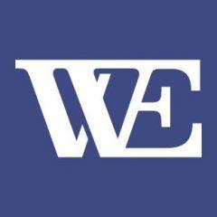 whitfield & eddy law | des moines, iowa