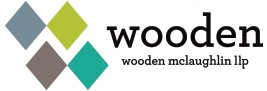 wooden & mclaughlin llp