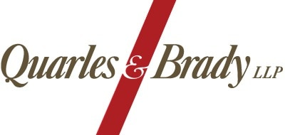 quarles & brady llp - indianapolis