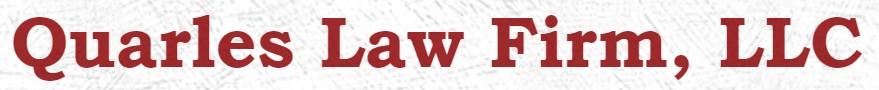 quarles law firm, llc