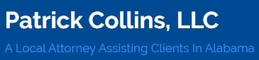patrick collins, llc attorney at law daphne, alabama