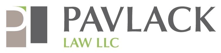 pavlack law llc