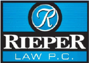 rieper law firm