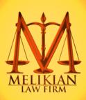 melikian law firm - patrick d. melikian and scarlett r. melikian