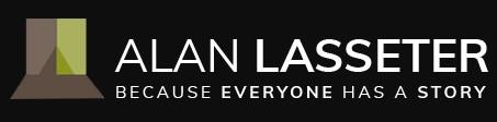 lasseter law firm p.c.