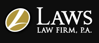 laws law firm, p.a.