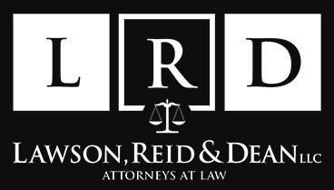 lawson & reid | richard lawson & kimberly reid, attorneys