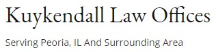 kuykendall law offices