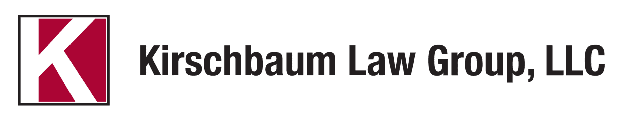 kirschbaum law group, llc