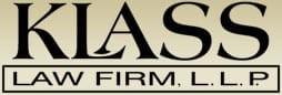 klass law firm llp