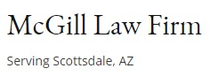 mcgill law firm