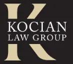 kocian law group - waterbury
