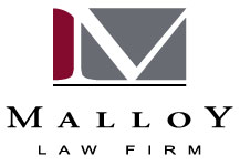 malloy law firm