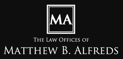 the law offices of matthew b. alfreds