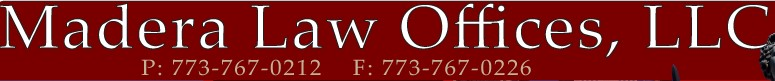 r. madera law offices, pc