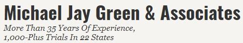 michael jay green & associates