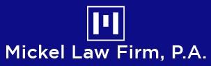 mickel law firm