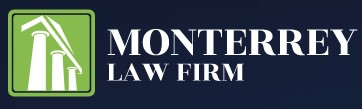 monterrey law firm