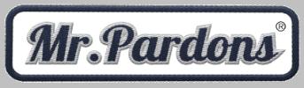 mr. pardons
