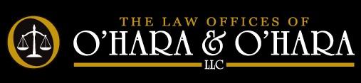 o'hara & o'hara law offices, llc