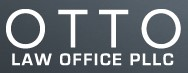 otto law office, pllc