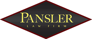 pansler law firm