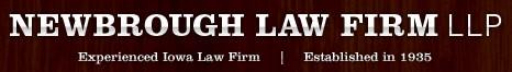newbrough law firm