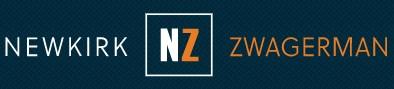 newkirk law firm plc