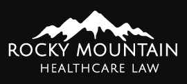 rocky mountain healthcare law