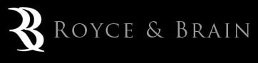royce & brain law office