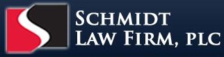 schmidt law firm plc - searcy