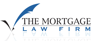mortgage law firm