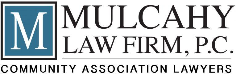 mulcahy law firm, p.c.